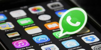 WhatsApp Support Apps