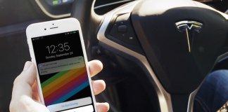 iPhone Do Not Disturb-Auto Text