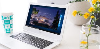 Windows10 Fall Update Features