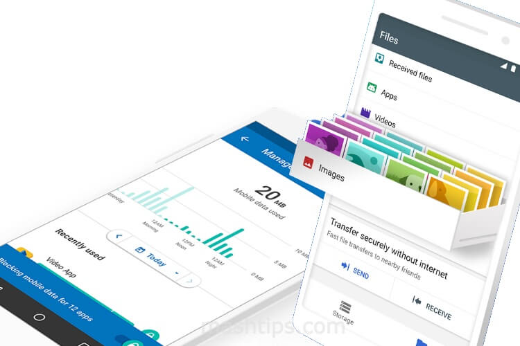 6 Must Have Android Phone Management Apps from Google
