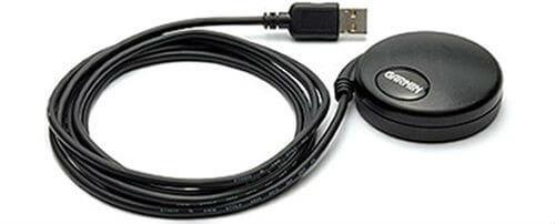 Garmin 18x USB GPS Navigator