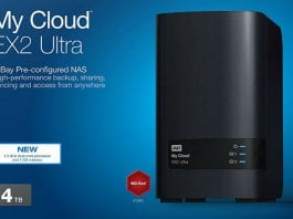 Best NAS Devices For Home Network