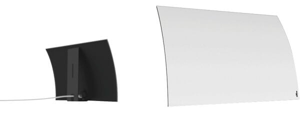 Mohu Curve 30 TV Antenna