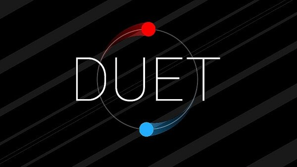ANDROID DUET