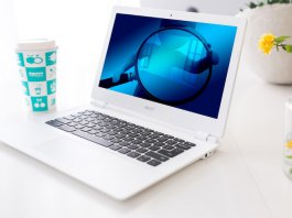 Windows10 Best Search Tricks