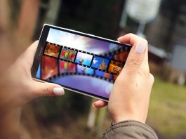 Android Screen Recording Apps