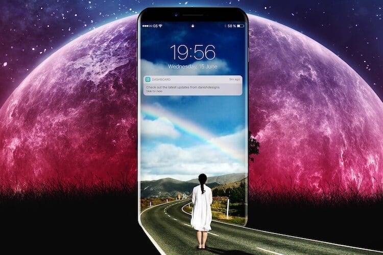 iOS Screen Recorder Apps