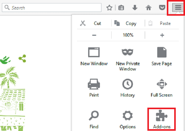 stop auto play videos by Firefox add ons