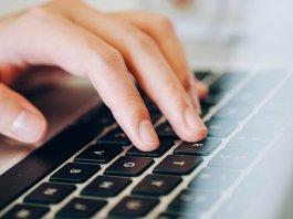 Free Online Typing Practice Tools