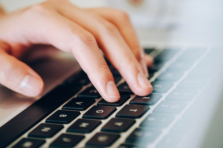 7 Best Free Online Typing Practice Tools to Improve Productivity.
