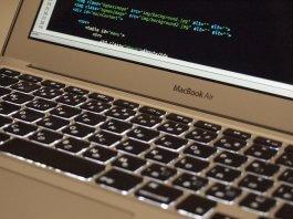 Notepad++ Alternative Mac