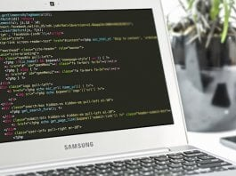Best Text Editors for PC