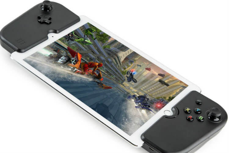 10 Best Mfi Gaming Controllers For Iphone And Ipad Mashtips