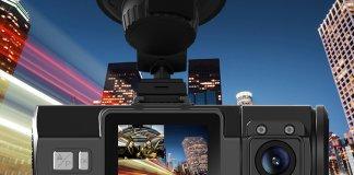 Review VanTrue N2 Pro