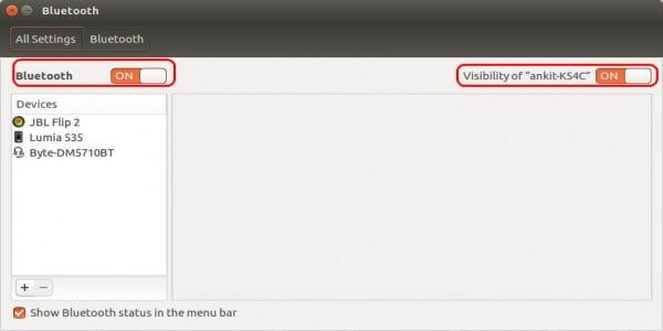 Enable bluetooth on Linux PC.jpg