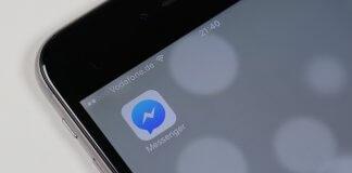 Facebook Messenger Tricks Tips