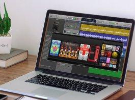 Game Music Generator Tools