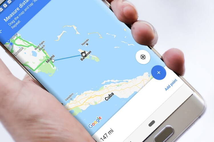 How to Measure Distance and Area with Google Map/Google ... Map Measure on plan map, label map, metadata map, calculate map, name map, quality map, research map, magnetic field map, create map, process map, move map, learn map, graph map, aggregate map, make map, probability map,