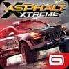 Asphalt Xtreme Game