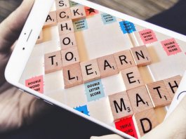 Best Word Puzzle Game Apps