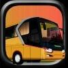 Bus Simulator 3D Game