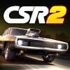 CSR Racing 2 Game