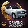 Car Driving Academy 2018 3D Game