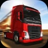Euro Truck Driver Game