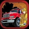 Firefighter Simulator 3D Game