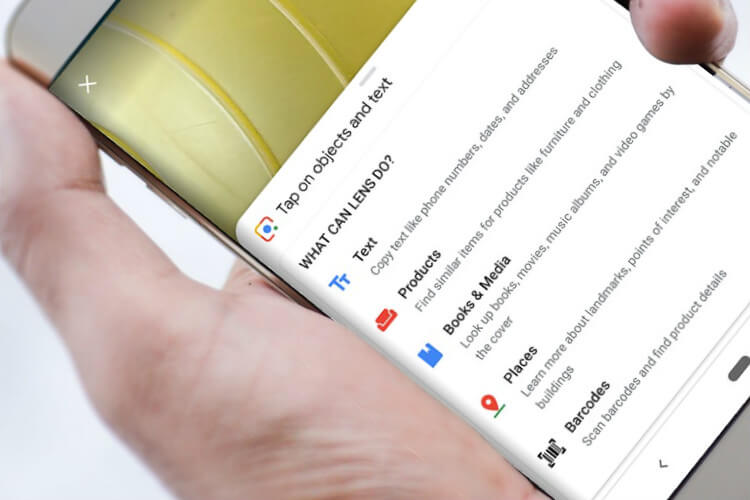 Google Lens: How to Get on iPhone, Android and Use Google Lens?