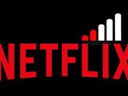 Limit Data Usage on Netflix