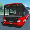 Public Transport Simulator Game