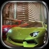 Real Driving 3D Game