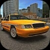 Taxi Sim 2016 Game