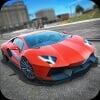 Ultimate Car Driving Simulator Game