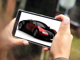 Vehicle Simulator Games for Android iOS