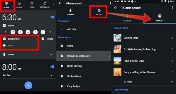 AddClock_Alarm