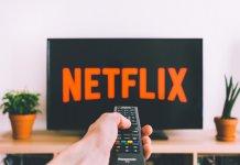Netflix Tips Hacks
