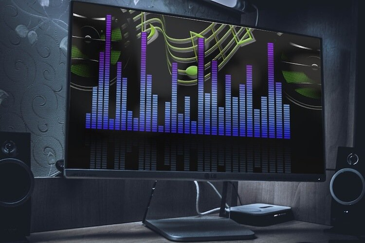 7 Best Audio Equalizers for Windows to Enhance Audio