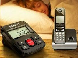 Best Landline Call Blocker