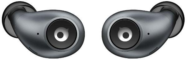 Crazybaby Air 1S Earbuds