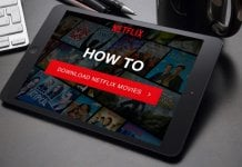 3 Best Solutions to Limit Data Usage on Netflix  | Mashtips