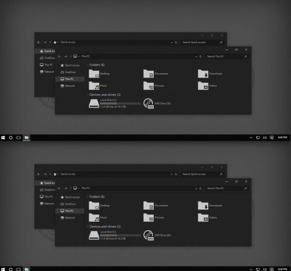 after_dark_cc_theme_for_windows10_november_updated_by_cu88-d9h081y