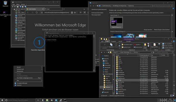 greyevetheme_final__windows_10_high_contrast_theme_by_eversins-dan4jj3