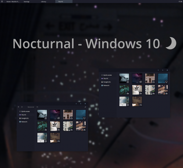 nocturnal_w10