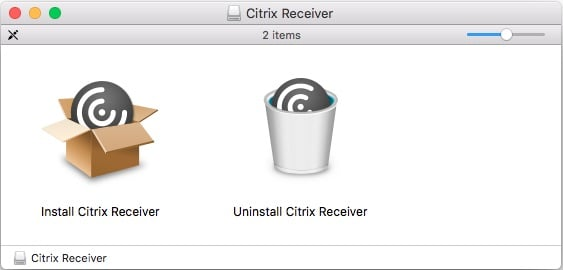 Mac Uninstaller Pack
