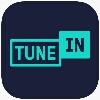 TuneIn Radio app
