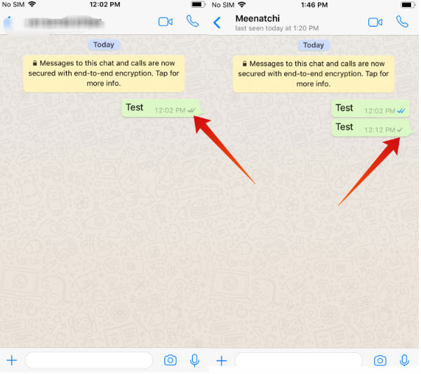 WhatsApp Online Tracker Shows You When Anyone Goes Online or ...