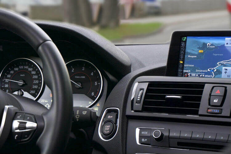 20 Best Compatible Apps for Android Auto | Mashtips