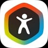 Argus Calorie Counter Diet, Activity, Step Tracker App